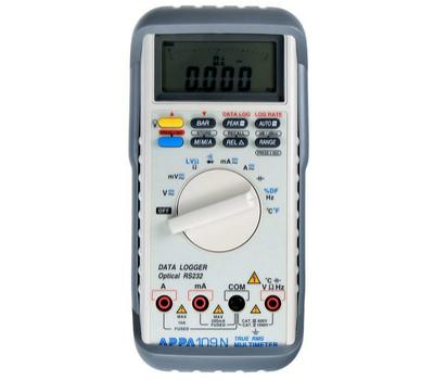 APPA 107N Мультиметр цифровой
